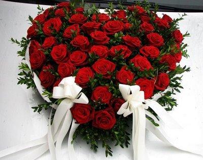 Imagens De Amor Com Rosas Vermelhas