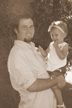 Uncle Tyler and Ayla