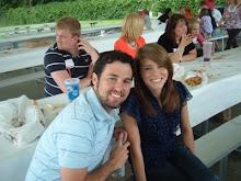 Tyler and Katie