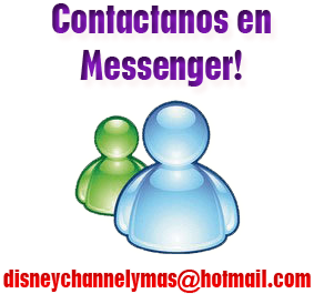 Contactanos en MSN!