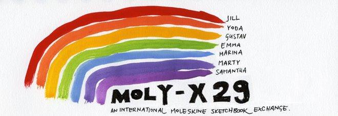 moly_x_29
