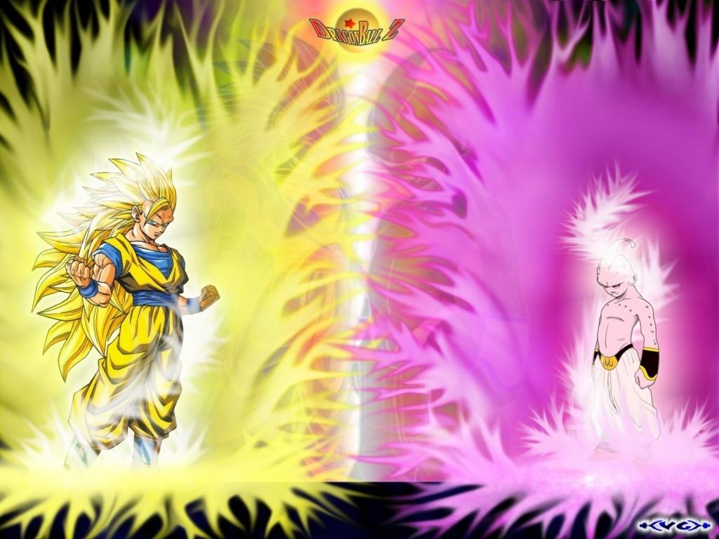 http://3.bp.blogspot.com/_n5msD9q50ik/TI4yR5wvLpI/AAAAAAAAACg/9ZqZJZej-vo/s1600/Goku_vs-624689.jpg