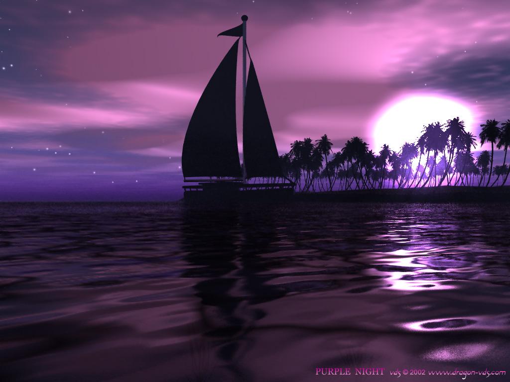 Ljubičasta magija Purple-Wallpaper-purple-558780_1024_768