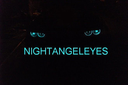 For nightangeleyes click on the picture