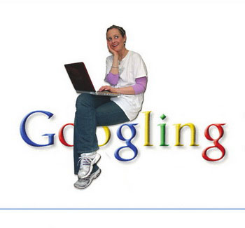 http://3.bp.blogspot.com/_n63Y7_2opa0/TCjnSA90MII/AAAAAAAAAGM/RM2TxHK8D0Q/s1600/googling_poster-1.jpg