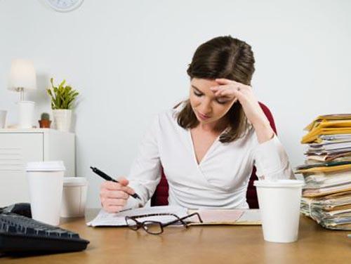 Tips Membuat Daftar Riwayat Hidup Curriculum Vitae