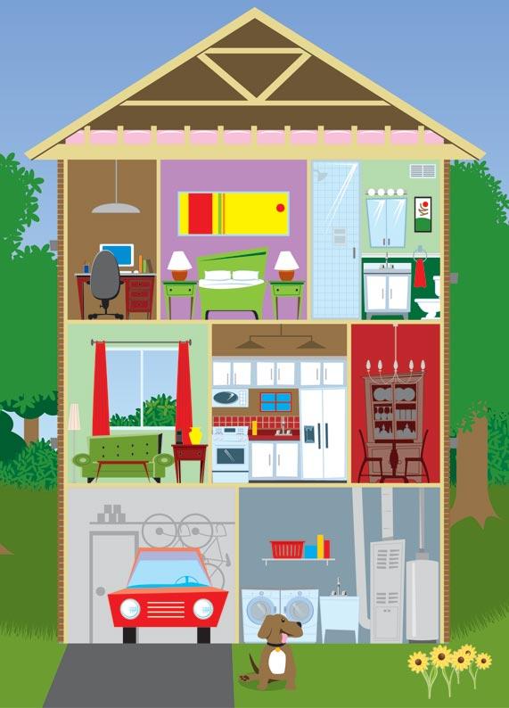 [house-small.jpg]