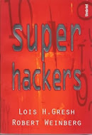 SUPERHACKERS