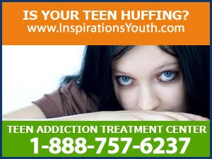 You Drug treatment get teen help don't masturbate