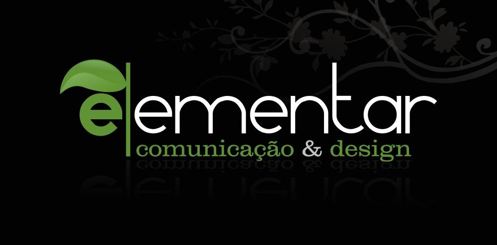 Elementar comunicação & design