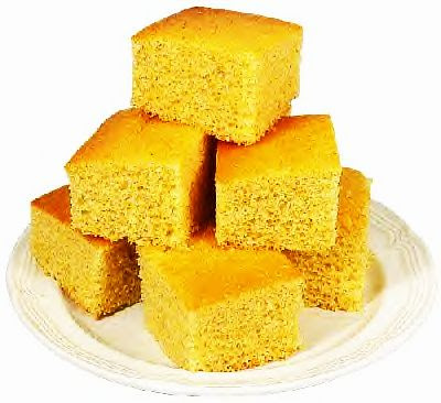 Happy Birthday Cornbread!!! : Off-Topic