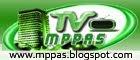 TV MP PAS