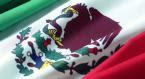 ¡VIVA MÉXICO! BICENTENARIO