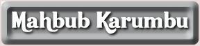 Mahbub Karumbu