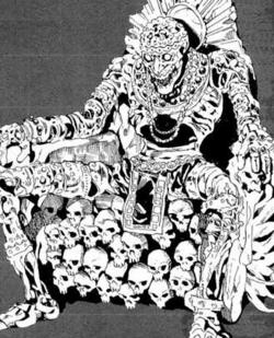 Death Note Armonia-justin-beyondormason.jpg