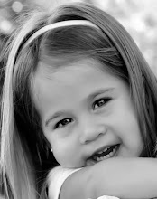 Katyn, age 3