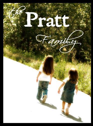 The Pratts