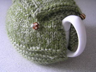 KNITTED TEA COSY PATTERN FREE 1000 Free Patterns