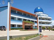 Faculdade Vértice - Matipó - MG
