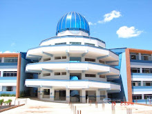 Faculdade Vértice 2