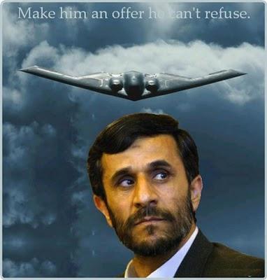 http://3.bp.blogspot.com/_n7RltmTdk-g/S9c1-7EmJUI/AAAAAAAASV0/muYs45shFLE/s1600/Ahmadinejad%27s+offer+he+can%27t+refuse.jpg