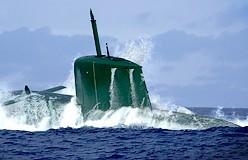 [Dolphin+class+submarine.jpg]