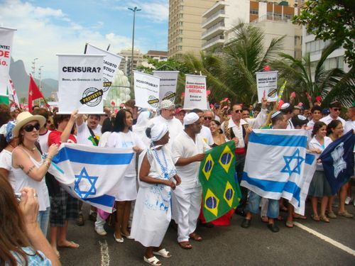 rio de janeiro jewish singles Jewish and kosher rio de janeiro - accommodation, kosher restaurants, shops, synagogues, jewish communities and other information about rio de janeiro.