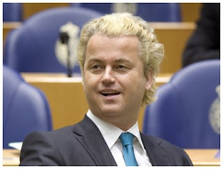 http://3.bp.blogspot.com/_n7RltmTdk-g/TB9w3DZxxrI/AAAAAAAATr0/QVwMZFAjTnI/s320/Geert+Wilders.jpg