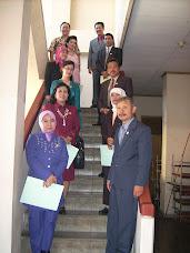 Fakultas Teknik UNTAG Semarang