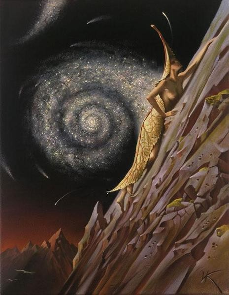 [Surreal_Paintings_by_Vladimir_Kush_05.jpg]