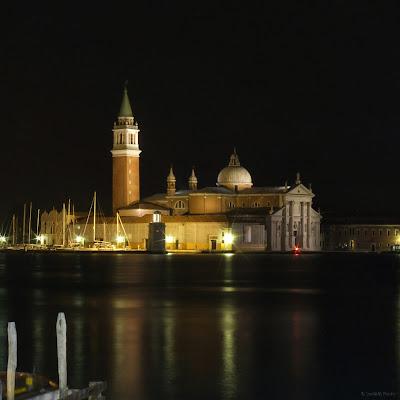 Giardini Ex Reali – Venezia (Italy)