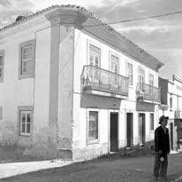 História da construção da autarquia de Monchique. Clique em cima da imagem!