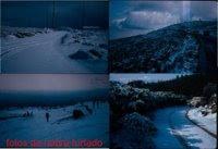 O nevão em monchique no ano de 1983. clique em cima da imagem!