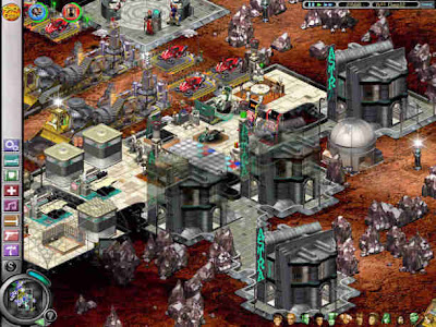 Download Dark Colony BR   PC   [ PEDIDO ]
