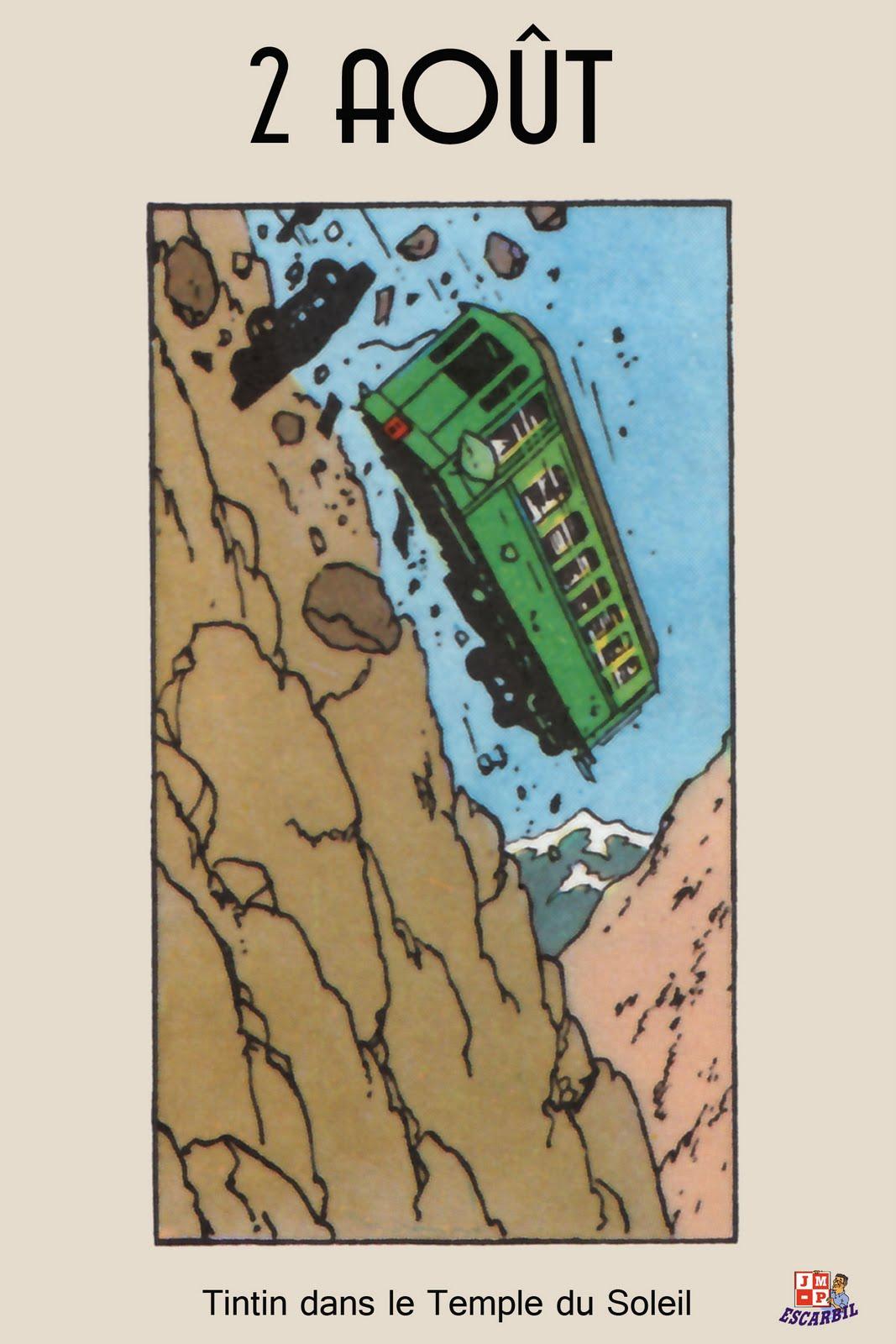 cordillère des Andes 05-02-CP-Tintin-Temple+du+Soleil+copie