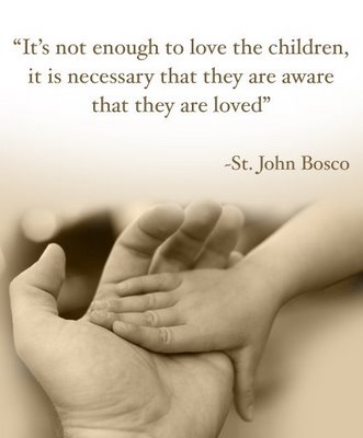 starving children in africa. feed the hungry children.