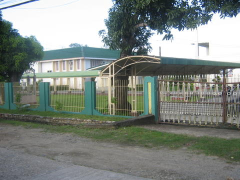related study of school facilities and services in the philippines Tesda - tesda provides  taguig city, philippines)  (tesda) at ang southeast asian regional center for graduate study and research in agriculture (searca).
