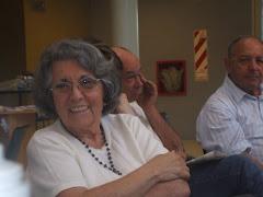 Marta Lastra