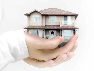 About Investment Property Management