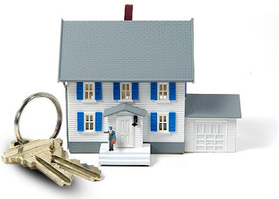 Investments into the real estate