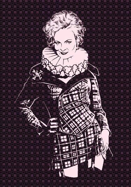 Vivienne Westwood — an avant-guard icon
