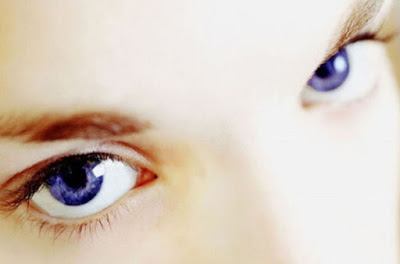 The Reasons of Occurrence of Dark Circles Under Eyes