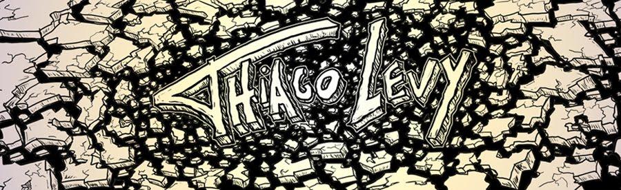 Thiago Levy