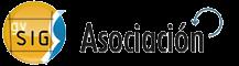 gvSIG Asociación