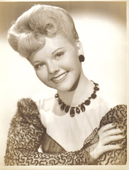 Rosie Hawthorne