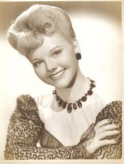 Rosie Hawthorne