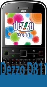 Dezzo D81