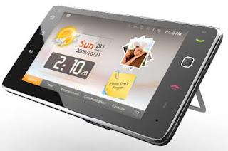 Huawei Smakit S7