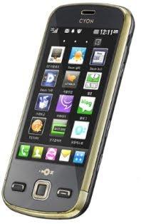 LG9400 Maxx