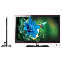 LED TV Samsung-UA40B6000